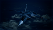 AC7 GADFLY.png