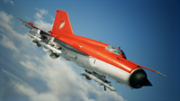 AC7 PYRO assault record skin.png