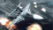 AceCombat-Combat3