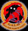 Official Galm Team Emblem.png
