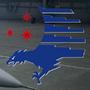 AC7 Garuda Emblem Hangar