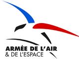 Воздушно-космические силы Франции