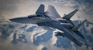 F-15s mtd ac7