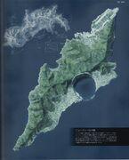 Isla de Newfield 3