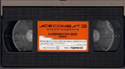 Mission 00 VHS.jpg