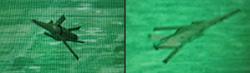 UAV-45 Malgebolg.png