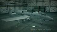 A-10A REAF