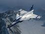 JAS 39C Indigo2