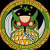 Official Grun Team Emblem.png