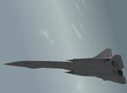 RF-12A2 Export