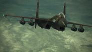 Strigon 4 NEW Flyby 2