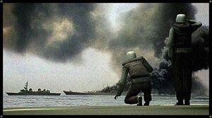 Tanager sinking.jpg