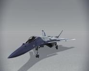Ace Combat AH 2015-10-15 11-41-48-28