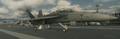Mobius Super Hornet