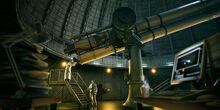 Observatory-SOLGTracking.jpg