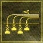 XAGM icon.jpg