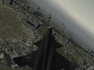 XFA-36A Ouroboros 2