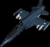 F-5E Tiger II (Aurelia).png