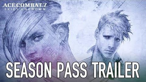 Ace_Combat_7_Skies_Unknown_-_Season_Pass_Teaser