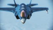 F-35A Event Skin 01