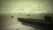 Estovakian Navy South Sea Fleet King's Bay 2
