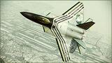 F-22A Warwolf Top.jpg