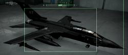 Tornado ECR Razgriz color Hangar.png