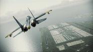 ACAH Su-37 Color 3 Flyby 11