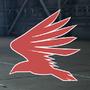 AC7 Kylie Emblem Hangar