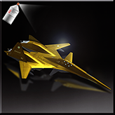 ADF-01 -OS- Event Skin 01 Icon