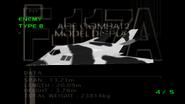 Ac2f-117c4
