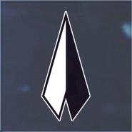 Arrows Emblem lv
