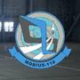 AC7 Mobius Emblem Hangar