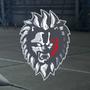 AC7 Scarface Emblem Hangar