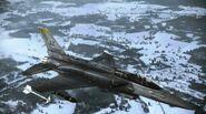 F-16F color 2 ACAH
