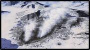 Crater2.jpg