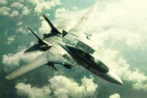 F-14 1.jpg