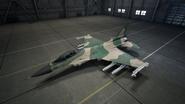 F-2A AC7 Color 2 Hangar