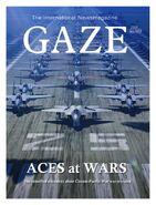GAZE - ACES at WARS 2020
