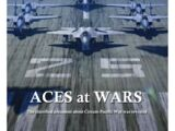 ACES at WARS: The classified document about Circum-Pacific War was revealed