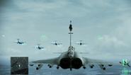 Sova Squadron