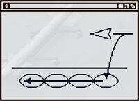 ACX2 Icon NPB.jpg