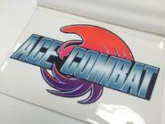 AC Japanese title