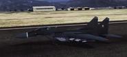 MiG-29A Event Skin 01