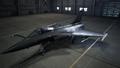 Rafale Skin3 Hangar