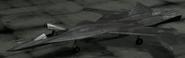 X-02 Erusian color Hangar