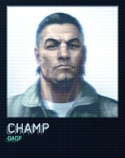 Champ portrait.jpg