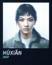Húxiān portrait.jpg