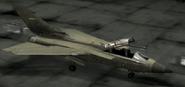 Tornado IDS Erusian color Hangar