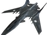 XR-45 Cariburn